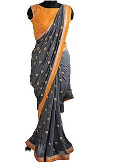 FabDiamond Banarasi Silk/Georgette Sarees with Unstitched Blouse. Saree Length : 5.5 m, Blouse Material Length: 0.8 m. #FabDiamond Bhagalpuri Sarees with Unstitched Blouse. Saree Length : 5.5 m, Blouse Material Length: 0.8 m. ✿Look Stunning In This Heavy Saree With Blouse Piece. The Part Of S... http://darrenblogs.com/in/2018/01/29/fabdiamond-sarees-for-women-latest-design-sarees-new-collection-2017-sarees-below-1000-rupees-500-rupees-sarees-for-women-partywear-latest-desi