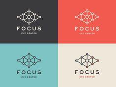 Focus by Tavish Calico