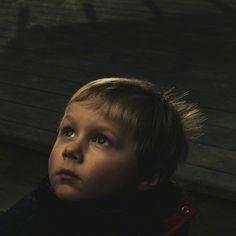 Thomas Kids | Jeremy Cowart