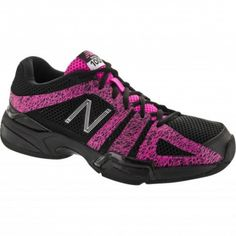 15 Best new balance suede new cheapnewbalance4sale images