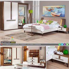 افخم غرف نوم مودرن 2019 - لوكشين ديزين . نت Modern Furniture Stores, Divider, Room, Home Decor, Bedroom, Decoration Home, Room Decor, Rooms, Home Interior Design