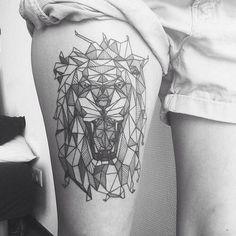 101 Best Future Tattoo Images Tattoo Ideas Tattoo Inspiration