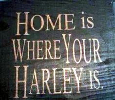 Harley #harleydavidsoncustompaint