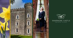 New inpatient treatment center in an Irish castle - https://www.sobernation.com/new-rehab-clinic-launches-smarmore-castle-to-tackle-alcohol-drug-addiction/#utm_sguid=167060,9e7e18a0-0eaa-3dfa-3927-25f87f215649