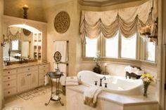 10 Ideas para remodelar tu casa sin romper tu alcancía - Decora el baño