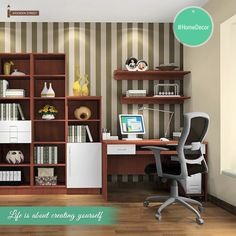 Homework Spaces and Study Room Ideas Youll Love Study Room