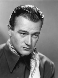Who is your favourite actor? Old Hollywood Stars, Hollywood Actor, Golden Age Of Hollywood, Classic Hollywood, Hollywood Photo, Old Movie Stars, Classic Movie Stars, Viejo Hollywood, Teen Celebrities