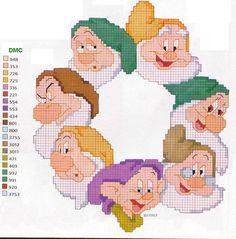baby+camila+13-blancanieves10.jpg 1,108×1,123 pixels