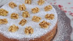 Portuguese Recipes, Portuguese Food, Cake Cookies, Vanilla Cake, Bakery, Deserts, Pudding, Sweet, Portugal