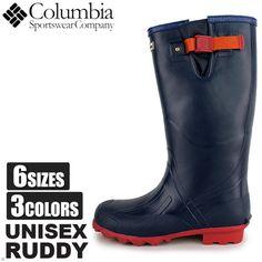 コロンビアCOLUMBIAラディレインブーツブーツ長靴雨靴メンズレディースユニセックス男女兼用ころんびあ