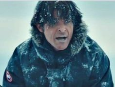Baby it's cold outside. Midnight Sun, Its Cold Outside, Jon Snow, The Outsiders, Baby, Character, Jhon Snow, John Snow, Baby Humor