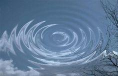 9-vibration-unalome