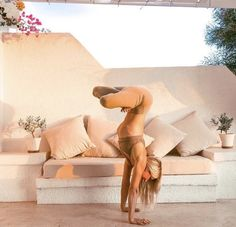 0e59f2c1ba 53 Alo Yoga    Best Sets images   Athlete, Activewear sets, Workout ...