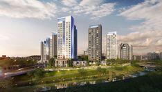 South Korea, San Francisco Skyline, New York Skyline, Travel, Design, Viajes, Korea, Destinations