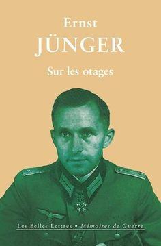 Sur les otages Movies, Movie Posters, World War Ii, Films, Film Poster, Cinema, Movie, Film, Movie Quotes