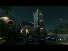 Mafia III Ep. 7: The Theme Park