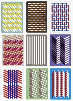 Sigrid Calon | People of Print