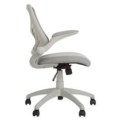 office chairs john lewis. buy house by john lewis hinton office chair online at johnlewiscom chairs