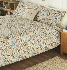 My New Duvet Cover For 2nd Year Can T Wait For It To