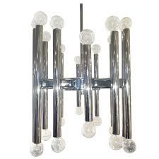 Gaetano Sciolari   Google Search Chandelier Pendant Lights, Chandeliers,  Polished Chrome, Foyer,
