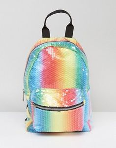 Search: rainbow - Page 1 of 5 | ASOS