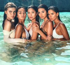 we filled a Thailand beach with these beauty's ✨ Shot on iPhone Glam by @josecorella