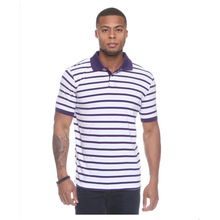 Bulk polo t-shirt mens bamboo polo shirt