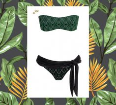 Proud to present: MITOS Swimwear 2014 Moroccan Mosaic Collection!- We are excited to announce that the time is finally here and proud to present our 2014 collection named after our inspiration: Moroccan Mosaic! Swimwear 2014, Our Love, Moroccan, Mosaic, Presents, Make It Yourself, My Style, Summer Beach, Drawings