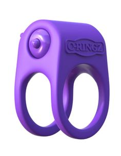 Fantasy-C-Ringz-Silicone-Duo-Ring-Free-Shipping