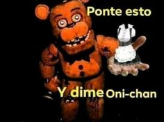 Fnaf, Shadow The Hedgehog, Spanish Memes, Clean Memes, Mood Pics, Freddy S, Haha Funny, Kawaii Anime, Dankest Memes