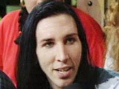 Marilyn Manson Interviews | MTV