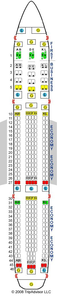 For your next Air Tahiti Nui flight, use this seating chart to get the most comfortable seats, legroom, and recline on . Air Tahiti, Tahiti Nui, Fly Air, South Pacific, Trip Advisor, Australia, Map, The Pacific, Archipelago