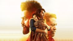 Channa Mereya Full Punjabi Movie 2019 | New Punjabi Movie 2019 | Latest ... Movies 2019, Comedy Movies, Hd Movies, New Love Songs, All Songs, Punjabi Comedy, Love Story Movie, Movies Coming Soon, Comedy Scenes