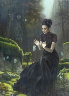supersonic electronic / art - Tom Bagshaw. Tumblr | Twitter