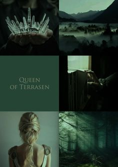 """make me choose: silver-vanillaa asked - Celaena, Lillian or Aelin """"As Dorian said: """"You cannot pick and choose what parts of her to love. Throne Of Glass Characters, Throne Of Glass Books, Throne Of Glass Series, Aelin Ashryver Galathynius, Celaena Sardothien, Sara J Maas, Crown Of Midnight, Empire Of Storms, Sarah J Maas Books"""
