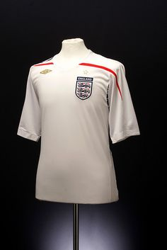 78 Best England Football images  365375c5f