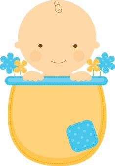 Clipart baby baby clothes baby furniture baby stuff on Baby Shower Gift Basket, Baby Shower Cards, Baby Cards, Baby Shower Parties, Baby Shower Invitations, Scrapbook Bebe, Baby Boy Scrapbook, Baby Shower Clipart, Baby Shower Printables