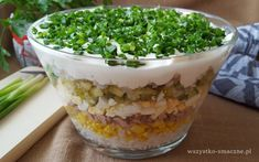 Curry, Pudding, Vegetables, Desserts, Food, Recipe, Salads, Tailgate Desserts, Curries