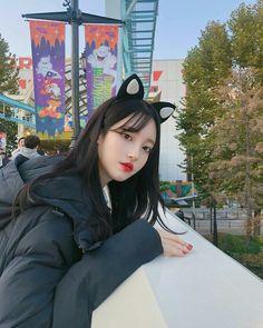 Ulzzang Korean Girl, Ulzzang Couple, Korean Best Friends, Girl Korea, Cute Poses For Pictures, Pretty Korean Girls, Uzzlang Girl, Korean Girl Fashion, Korean Outfits