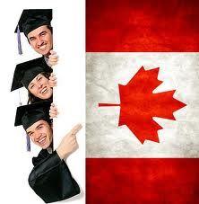 Kanada Hakkında Bilmedikleriniz ! Neden Kanada'da Eğitim Almalıyım