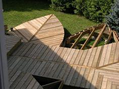 Image from http://www.jhaya.com/pict/2014/06/Wooden-ground-pool-decks-lawn-edging-small-yard-cost-garden-builders-desert-decking-blueprints-by-awnings-backyard-Deck.jpg.