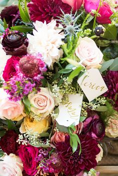 bridal party flowers all together for wedding photo: Eden and Archer photography flowers: Hello Buttercup Flowers Growing Flowers, Cut Flowers, Photography Flowers, Flower Farm, Buttercup, Archer, Daffodils, Wedding Photos, Floral Design