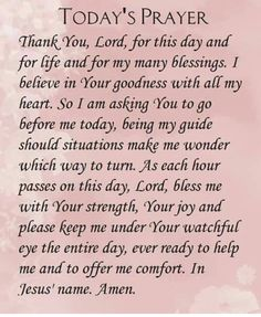 10 sunday prayer quotes and sayings for the day. Prayer Times, Prayer Scriptures, Bible Prayers, Faith Prayer, God Prayer, Prayer Quotes, Catholic Prayers Daily, Prayers For Forgiveness, Wife Prayer