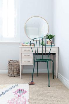 279475 best DIY Home Decor Ideas images on Pinterest in 2018 | Diy ...