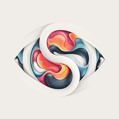 Soulection — Designspiration