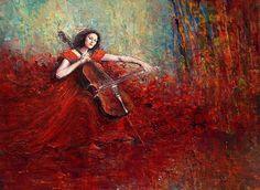 Artist: Mihai Olteanu