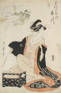 Bonhams : Fine Japanese Art