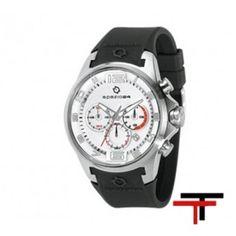 Breitling, Gelato, Watches, How To Wear, Accessories, Fashion, Moda Masculina, Designer Watches, Men Watches