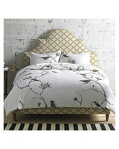 We love this Chinoiserie Duvet Set By Dwellstudio! Buy it here: http://www.bhg.com/shop/dwellstudio-chinoiserie-duvet-set-by-dwellstudio-p4fe9ab2682a75e5584748db9.html