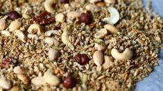 Aurajuusto-kinkku-pikkupiiraat - Suklaapossu Black Eyed Peas, Beans, Vegetables, Food, Essen, Vegetable Recipes, Meals, Yemek, Beans Recipes